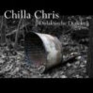 chilla chris