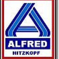 AlfredHitzkopf