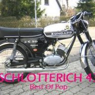 SCHLOTTERICH_43