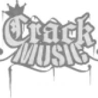 Crack-Music