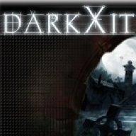 darkXit