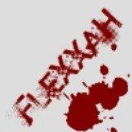 FleXXah