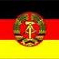 DeutscherBadBoy