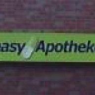 easyphoenix