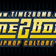 TIME2BOMB