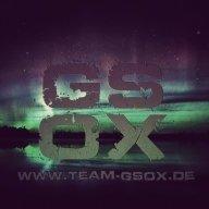 GSOX939