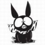 Ryoga_Hibiki