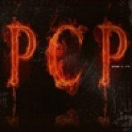 pcphypnotik