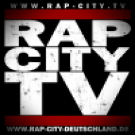 Rap City Deutschland