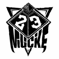 23MUCKE